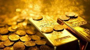 Apakah Money Amulet Benar-Benar Membantu?