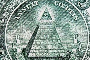 Fakta Money Amulet — Apa yang seharusnya menjadi Money Amulet dengan Anda?