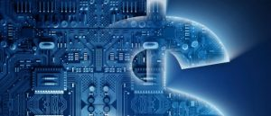 Olymp Trade — menawarkan kepada para pedagang berbagai macam peluang perdagangan online dengan aplikasi