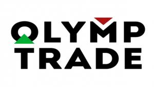 Olymp Trade Review — Olymp Trade menawarkan kepada para pedagang berbagai macam peluang perdagangan online dengan aplikasi yang telah mereka kembangkan.