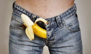 Testimoni Max Enhancer — produk krim yang membantu pria memperbesar penis mereka